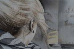 04 - Meisje in de stad